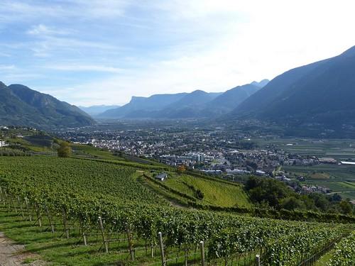 K1024_Dorf Tirol 05.10 019