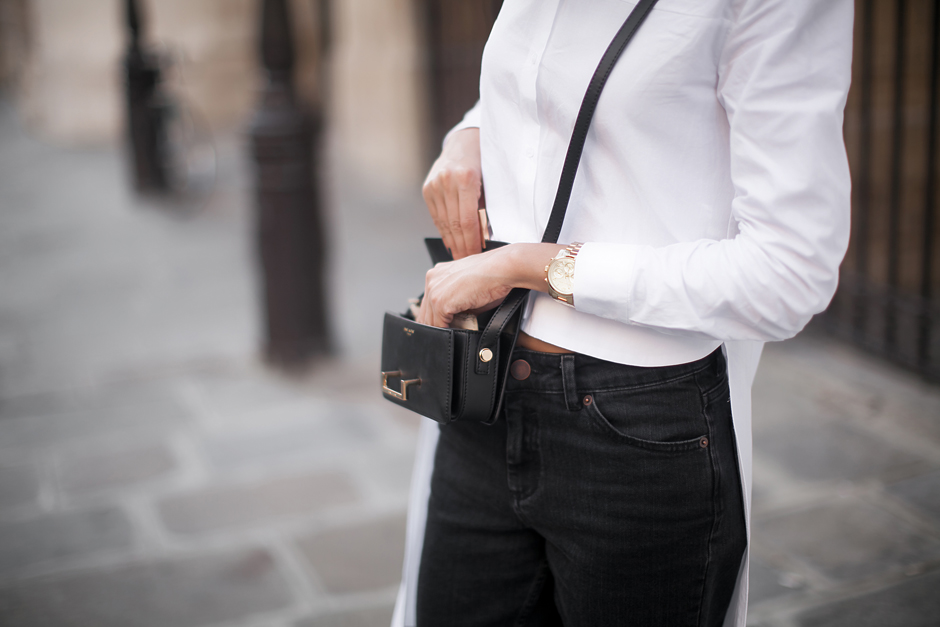 minimal-style-fashion-blog-daily-outfits