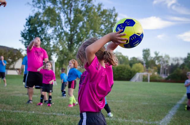 20151005-Fall-Soccer-1278