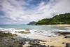 Playa Venados by Bravo Fotografia