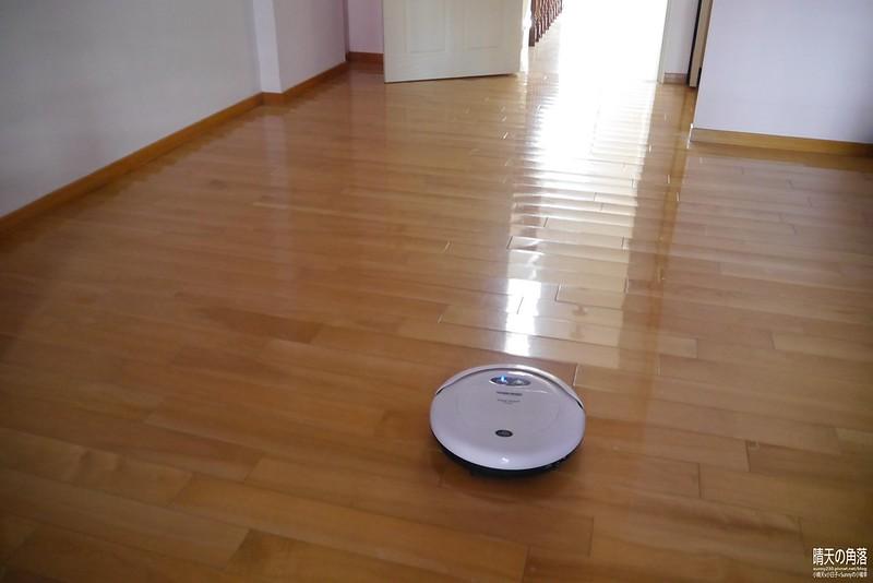 掃地機器人08-20151017
