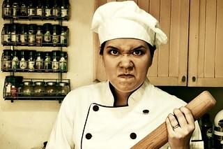 Chef-arrabbiata-640x425