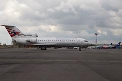 Domodedovo_09_2015-0709