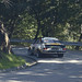 Ford Escort MKII by TiagoLimma