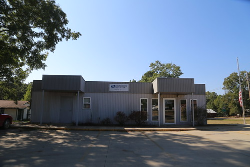 postoffice 71864 nevadacountyar willisvillearkansas