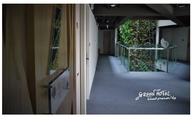 greenhotel-26