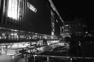 Fukuoka on OCT 27, 2015 (3)