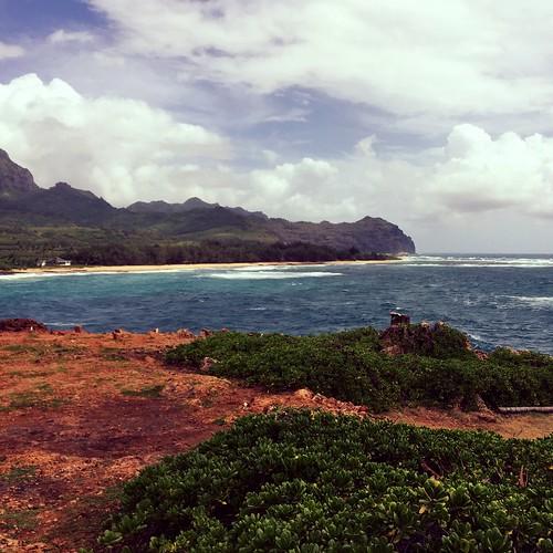 Kauai 2015 9/29/2015
