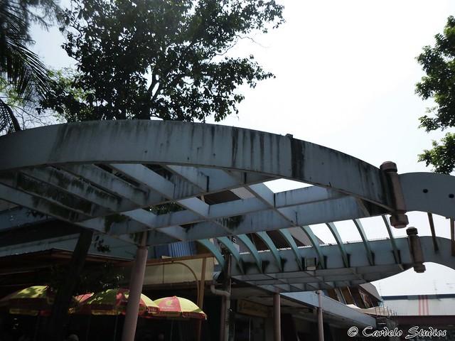 Superbowl Jurong 09