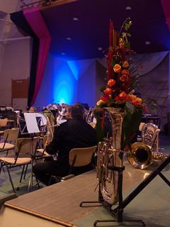 Najaarsconcert 2015-002