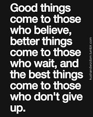 Image of: Move quotesliferelationshiplove beautiful spiritual love truth quote Motivational powerful quotes dailyquotes positivequotes bestquoteoftheday Ihearts143quotes Quotesliferelationshiplove beautiful spiritual loveu2026 Flickr