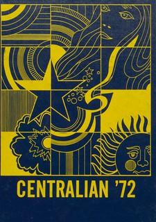 Centralian 1972