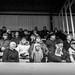 Grays Athletic vs Corinthian-Casuals