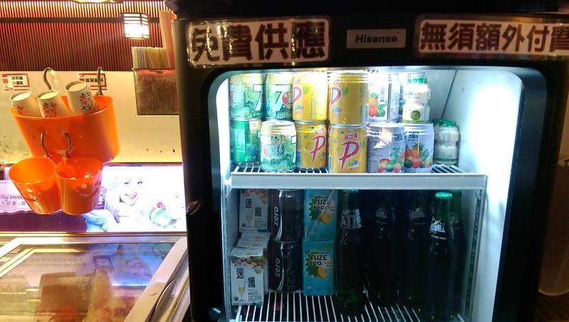 火鍋推薦-士林天母-天鍋宴 (22)