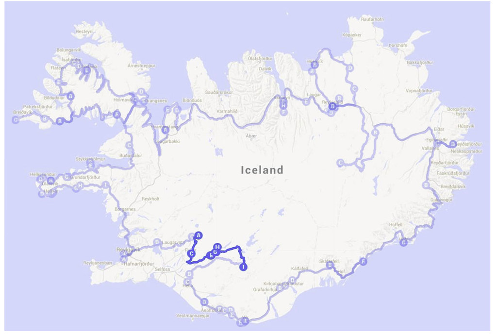 facebook my friend map with Day 3 Iceland Travelogue on Day 3 Iceland Travelogue as well Thailand also AdanteKoffiefonteinFreeState likewise Supreme Skateboard Deck additionally Ocean Test Maps.