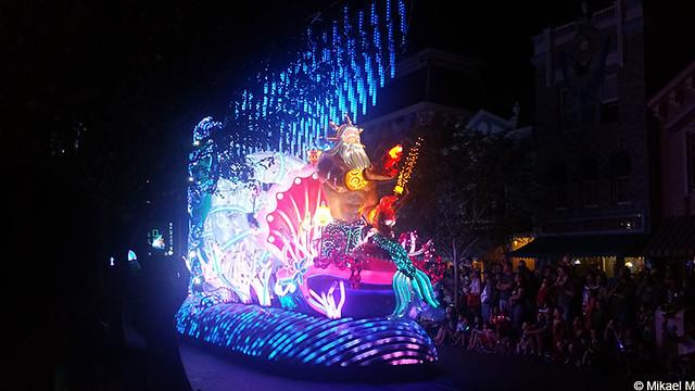Wild West Fun juin 2015 [Vegas + parcs nationaux + Hollywood + Disneyland] - Page 9 23518445294_aaf9976030_z