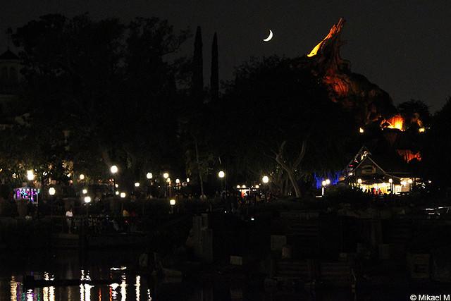 Wild West Fun juin 2015 [Vegas + parcs nationaux + Hollywood + Disneyland] - Page 9 23519860693_e5daf50e05_z