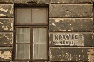 Old Praga