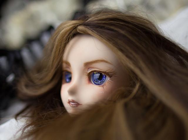 [Yeux] Yeux custom en résine - News + photos portés p8 23730033475_27e957982a_z