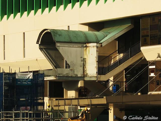 Bukit Timah Shopping Centre 03