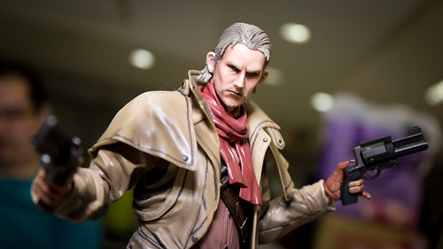 Anime_Figures_Collectors_Gathering_42