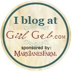 btn-girl_gab