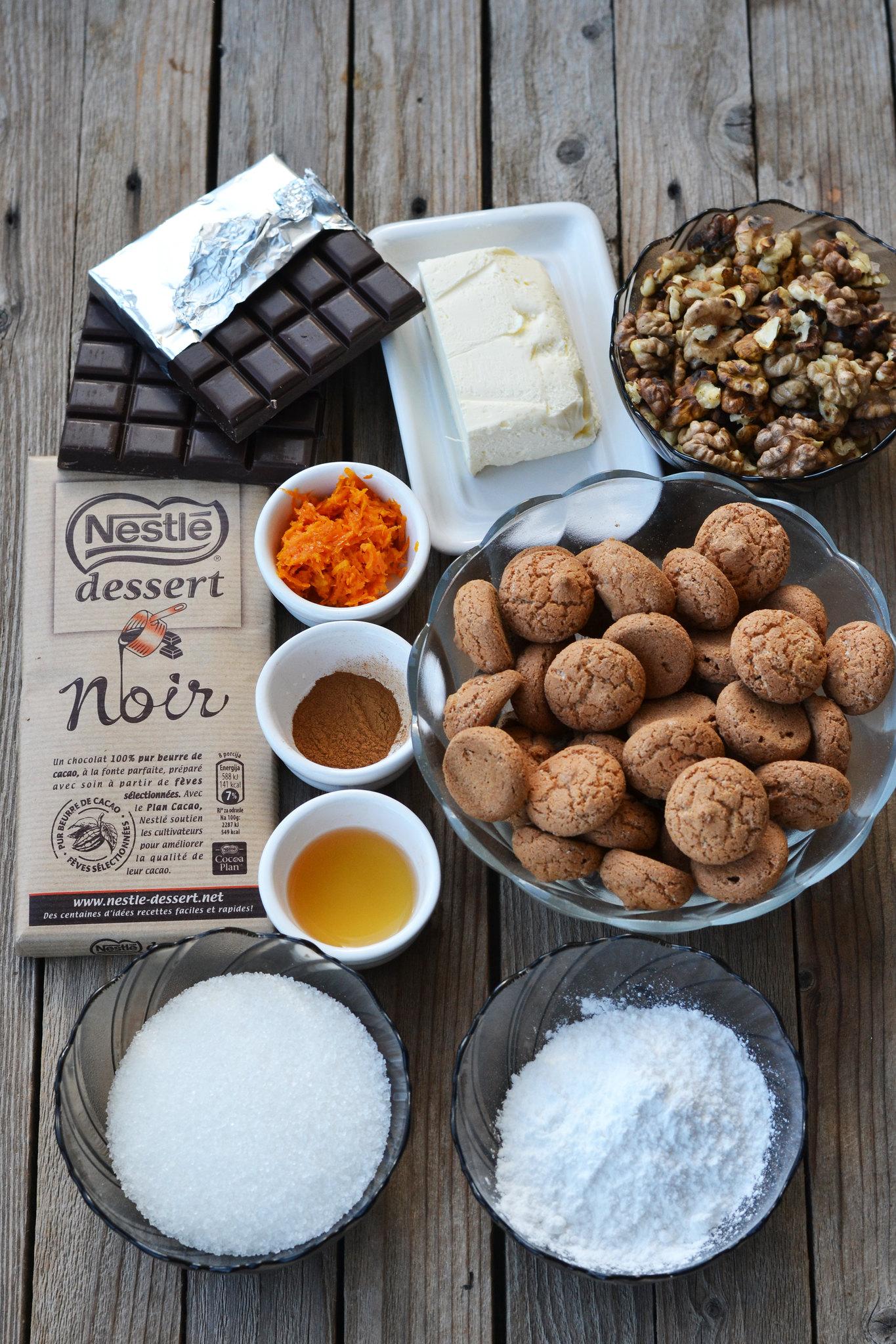 Ingrediente salam de ciocolata (1)