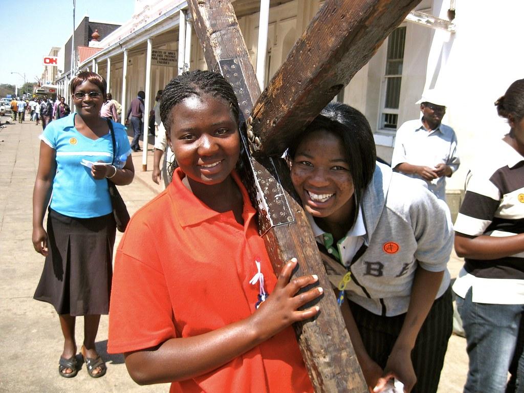 Zimbabwe Image18