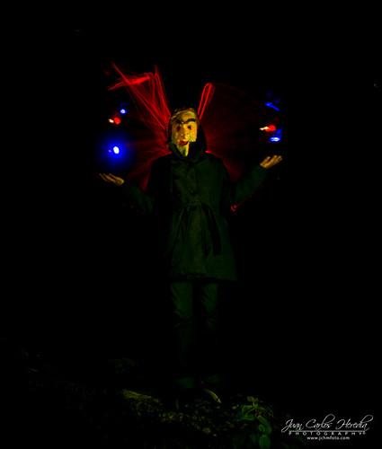 protection night chachapoyas sunset goldenhour magichour scary america peru mascara southamerica asustadizo conceptos horadorada horamágica nocturno ocaso perú protección cocachimba amazonasregion pe