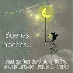 #blogauroradecinemadeseja  #buenanotte:kiss::kiss::two_hearts::heart: #cool #goodnight #buenasnoches:heart: #bonnenuit:zzz: #bonnuit:moon:
