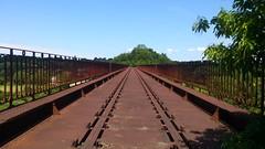 Viaduc de Baguenard
