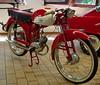 1957 -60 NSU Quickly Cavallino _b