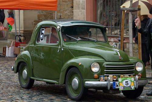 dfa- 1949-55 Fiat 500 C Topolino