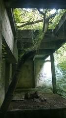 Ancienne centrale électrique de Faymoreau(2)