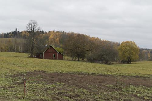 estonia valgacounty karulaparish valgamaakond karulavald panoramio