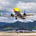 Air Transat B737-700_AH3V3611 by RJJPhotography