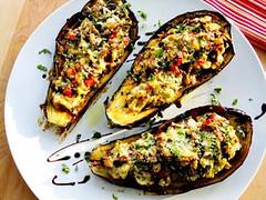 Recipep | Quick Recipes | Easy Recipe , Cooking