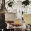 #ThisCouldBeUs but you playin'... Rose lemonade, sangria, and Bloody Mary pitchers all happy hour long. Our friends @hedonistshedonist will be hosting & DJ Patrick Walsh will be spinning those fresh beats 🎶 #TGIF #wishyouwerehere #happyhour #Repost