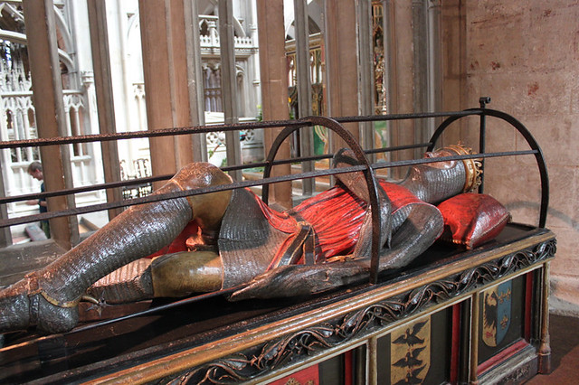 20150731_7746-Robert-Duke-of-Normandy_resize