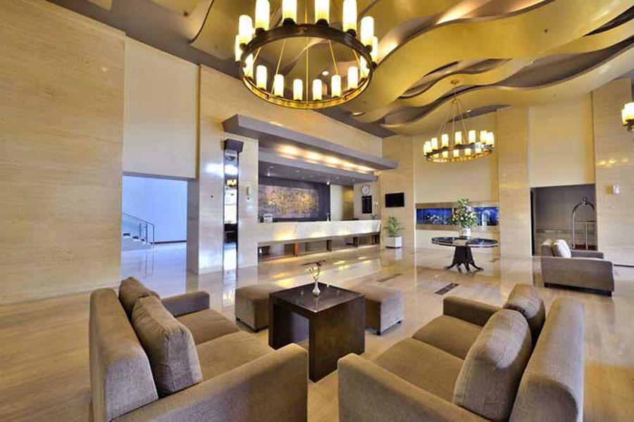 GrandSerela-Lobby-Official