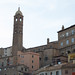 Small photo of Tarazona