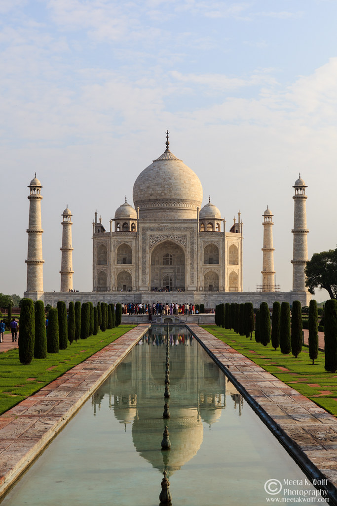 India2015-0463 by Meeta K. Wolff