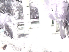00606E91F9E4(camera 1) motion alarm at 20150903140642