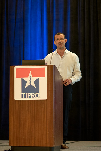 TIPRO Summer Conference-2887