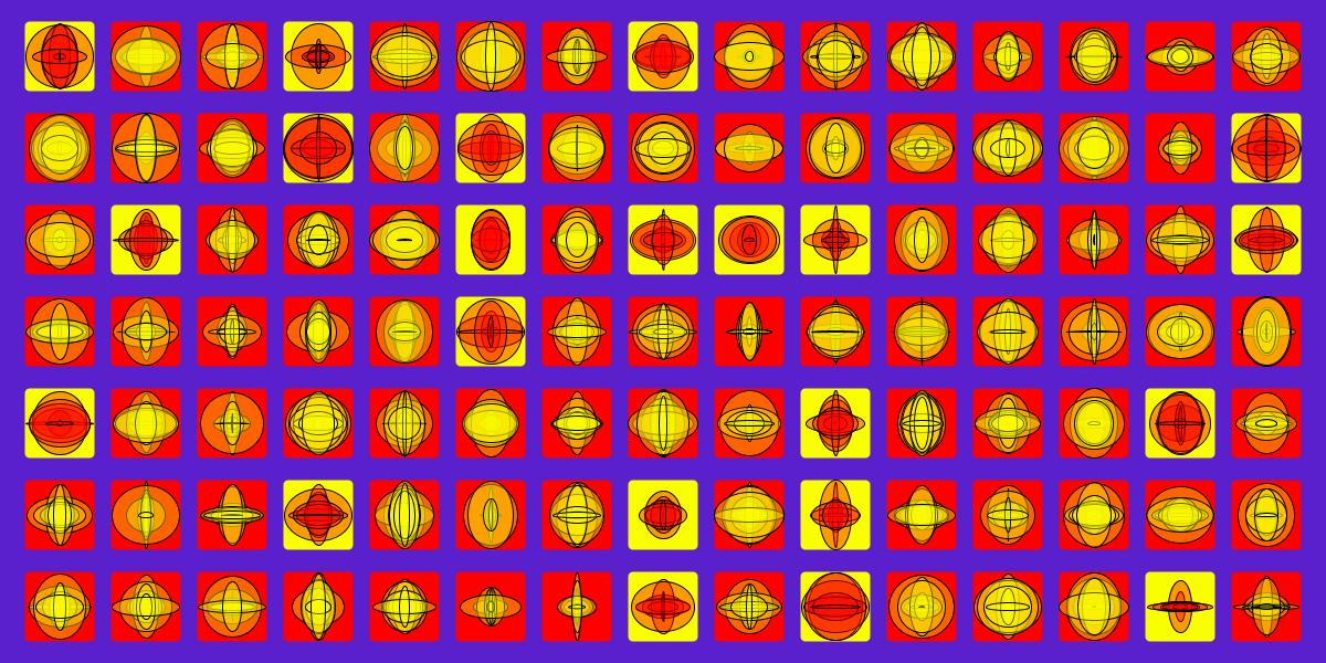 squares_04