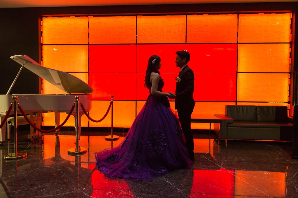 結婚婚宴精選194