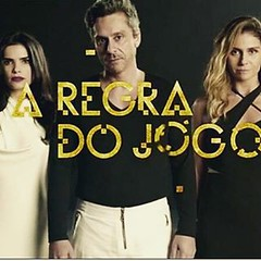 A estreia de amanhã ! #BlogAuroradeCinemaindica  #TVGlobo #globo50anos #novelas #novelasdas21 #amoramautner #alexandrenero #vanessagiacomo #PlimPlim #teledramaturgiabrasileira #giovannaantonelli #Projac ##aregradojogo #joaoemanuelcarneiro