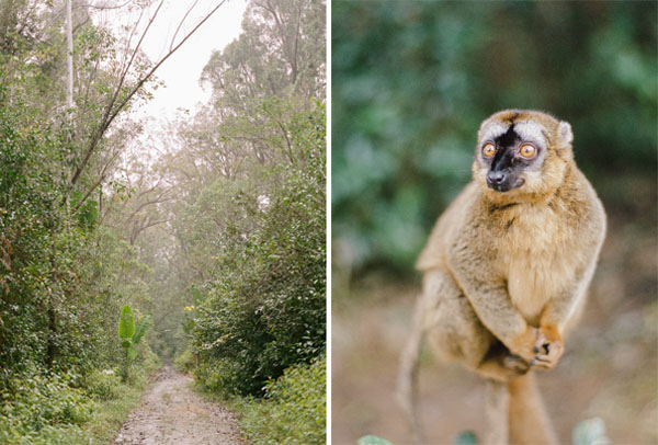 RYALE_Madagascar_Blog2_001