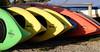 Kayaks by Pocket Pixie