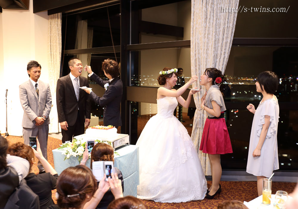 15aug29wedding_igarashitei_yui16